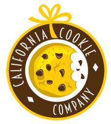 California Cookie Company