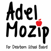 Adel Mozip for DPS
