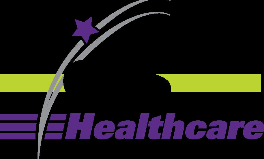 CNS Healthcare