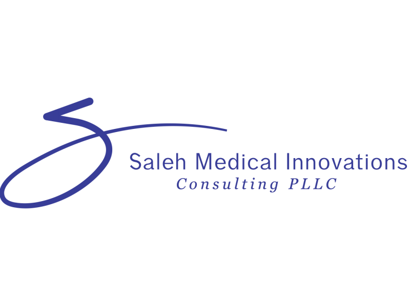 Saleh Medical Innovations Consulting